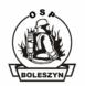 OSP Boleszyn