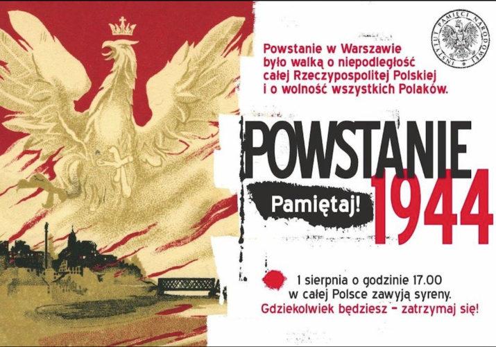 CHWAŁA POLSKIM BOHATEROM !!